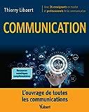 Communication (VUIBERT GESTION)