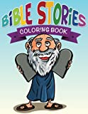 Best Speedy Publishing Kids Bibles - Bible Stories Coloring Book Review