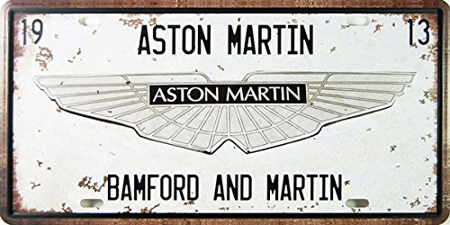 aston-martin-auto-targa-per-decorazione-in-rilievo-taglia-numero-152-x-305-cm