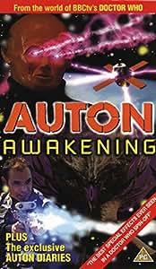 Auton - Awakening [VHS]