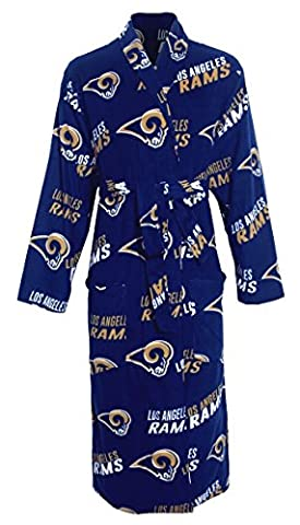 Los Angeles Rams NFL