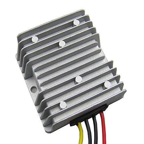 yeeco-impragniern-sie-dc-zur-dc-boost-spannungs-konverter-regulator-stabilisator-modul-automatischer