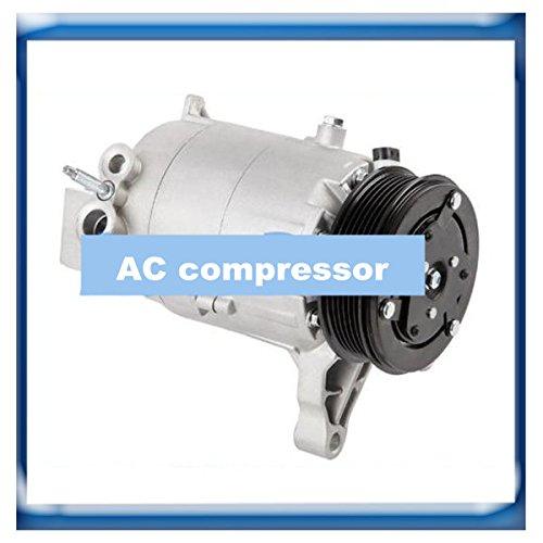 gowe-ac-kompressor-fur-cvc-ac-kompressor-fur-chevrolet-chevy-impala-malibu-monte-carlo-pontiac-g6-89