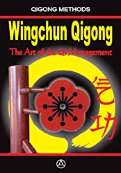Wingchun Qigong. The Art of the Qi Management (English Edition)