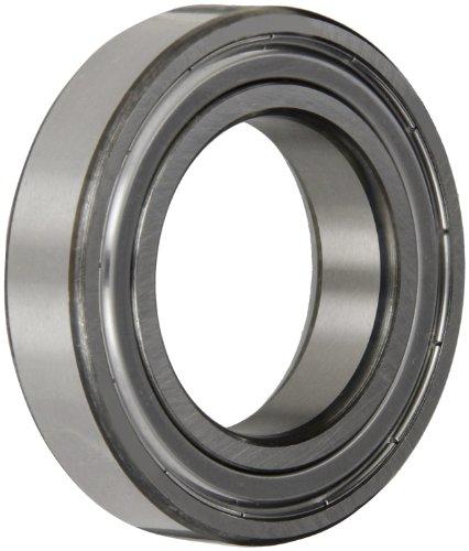 6005-2z-skf-ball-bearing