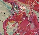 Songtexte von Oliwood - Euphoria