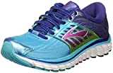Brooks Women's Glycerin 14 W Running Shoes