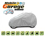Cône de Blaze usiak Mobile Garage plein Garage S1Hatchback pour Renault Twizy, Smart Fortwo