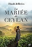"""Afficher """"La mariée de Ceylan"""""""