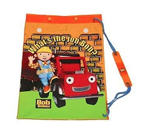 bob-the-builder-under-construction-swim-bag