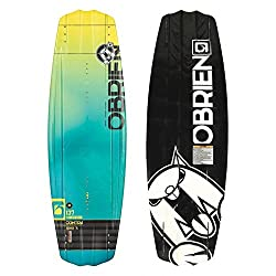 O'brien Contra Wakeboard 137cm