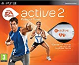Cheapest EA Sports Active 2 on PlayStation 3