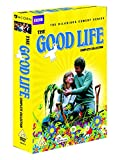 The Good Life - Complete Box Set [DVD]