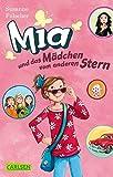 Mia 2: Mia und das Mädchen vom anderen Stern