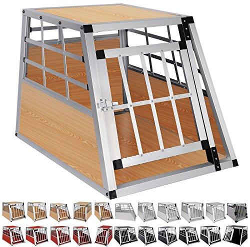 woltu-ht2012hei-gabbia-animali-auto-casse-box-per-viaggio-in-alluminio-e-mdf-trasportino-per-cane-co