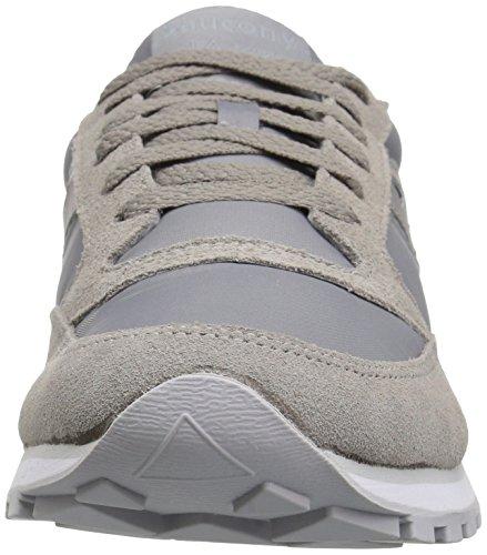 Sneaker Uomo, Saucony Grey