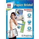 Telecharger Livres Papier Bristol Recto Verso (PDF,EPUB,MOBI) gratuits en Francaise