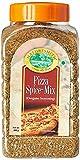 #6: Naturesmith Pizza Spice Mix Jar 400g