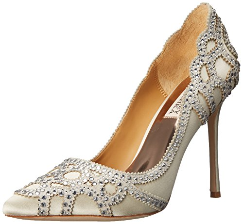 badgley-mischka-womens-rouge-dress-pump-ivory-55-bm-uk