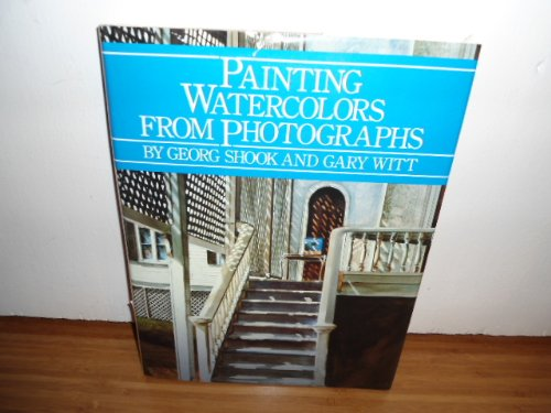 painting-watercolors-from-photographs