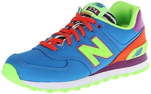 new-balance-wl574bp-b-lifestyle-scarpe-da-ginnastica-basse-donna-blu-blue-multicolour-38-eu