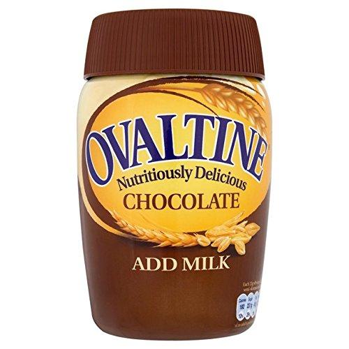 ovaltine-chocolate-add-milk-jar-300g