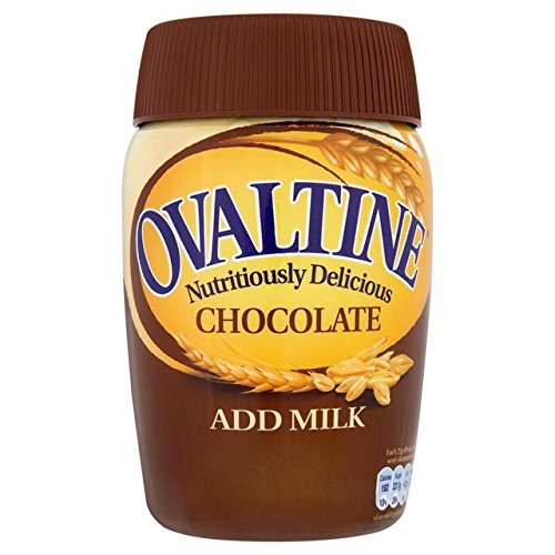 ovaltine-chocolate-anadir-leche-tarro-300g