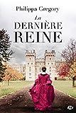 """Afficher """"La Dernière Reine"""""""