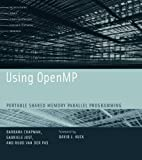 Image de Using OpenMP: Portable Shared Memory Parallel Programming