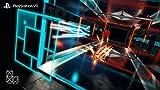 PlayStation 4 Virtual Reality + Camera + VR Worlds Voucher [neue PSVR Version] - 7
