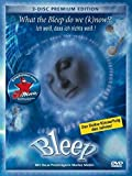 What the Bleep Do We (K)now?! (3-Disc Premium Edition) [3 DVDs]