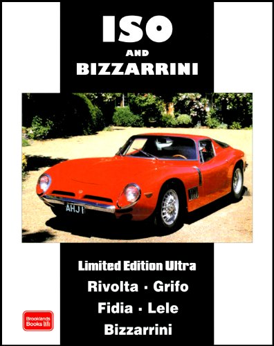 iso-and-bizzarrini-limited-edition-ultra