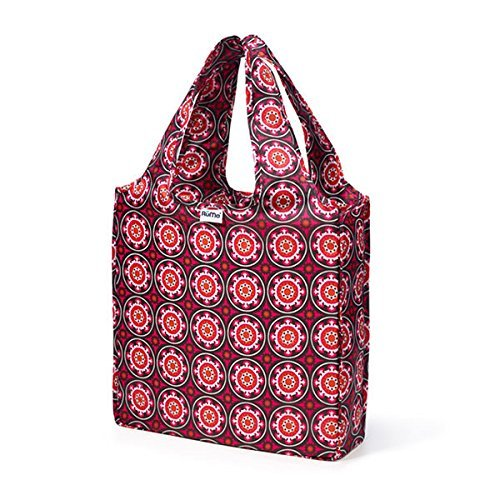 rume-medium-shopping-tote-reusable-grocery-bag-kayla-by-rume-bags