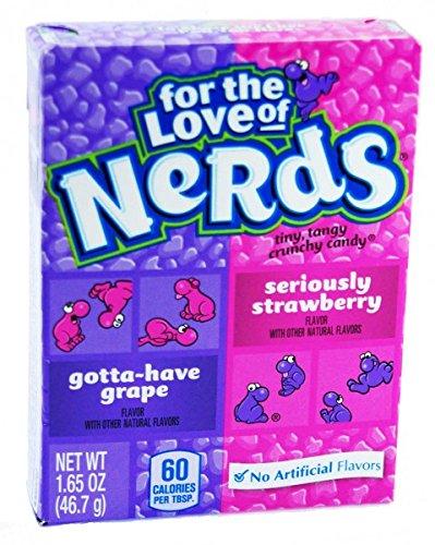 wonka-nerds-strawberry-grape-candy-467g
