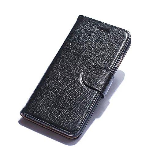 flash-sale-ending-soon-sophisticated-impakt-iphone-7-plus-litchi-grain-folio-flip-case-extreme-premi