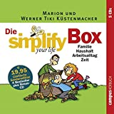 Image de Die Simplify Box