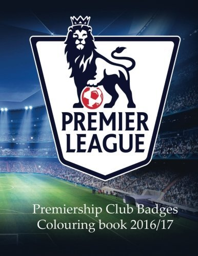 premier-league-club-badges-2016-17-a-great-colouring-book-and-triva-on-the-20-clubs-in-the-premier-l
