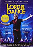 Lord of the Dance [2011] [DVD]
