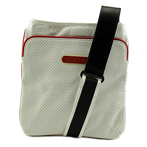 borsalino-sofia-women-white-messenger