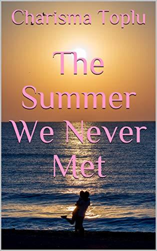 The Summer We Never Met: a Hollywood interracial romance (English Edition)