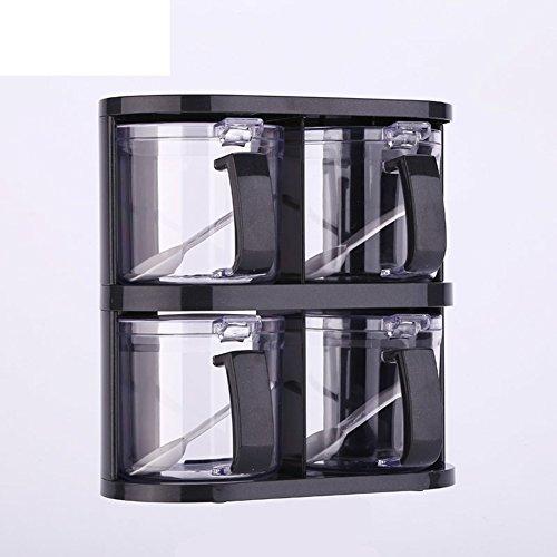 casella-di-condimento-di-medicazioni-trasparenti-round-box-condimento-quattro-semi-spezia-vaso-con-c