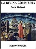 La Divina Commedia: edizione annotata