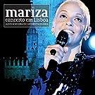 Concerto Em Lisboa (Live)