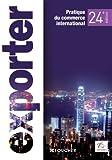 Exporter 24e édition