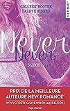 Never Never saison 1 (NEW ROMANCE)