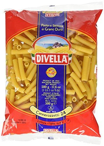 divella-024-cannerozzetti-gr500