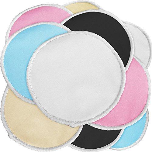 premium-organic-bamboo-nursing-pads-10-pack-with-free-laundry-storage-wash-bag-ebook-washable-bra-pa