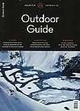 Outdoor Guide  Bild