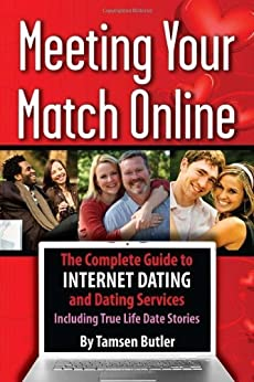 How online dating isnt real dating
