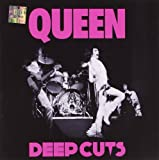 Deep Cuts (Volume One 1973-1976)